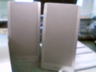 SHERWOOD DVD Player VR-670