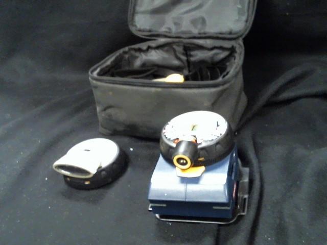 RYOBI Laser Level EMM0001