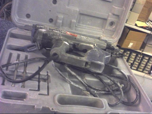 SENCO Screw Gun DURASPIN DS200-AC