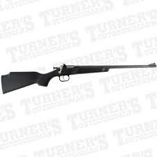 KEYSTONE ARMS Rifle CRICKETT