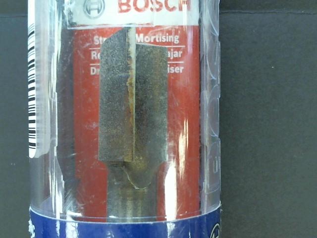 BOSCH Drill Bits/Blades 85230MC