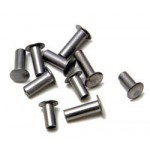 HARLEY DAVIDSON 90965-63,  RIVET ** Sold 1 Each **