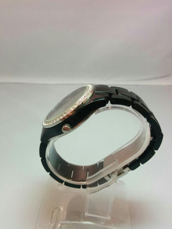 FOSSIL Gent's Wristwatch