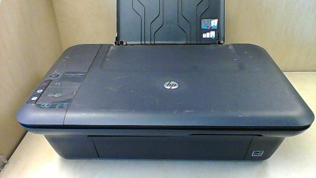 HEWLETT PACKARD Printer DESKJET 2050