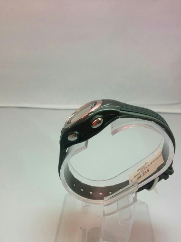 ARMITRON Gent's Wristwatch WR165