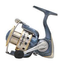 PFLUEGER Fishing Reel PRESIDENT 6925