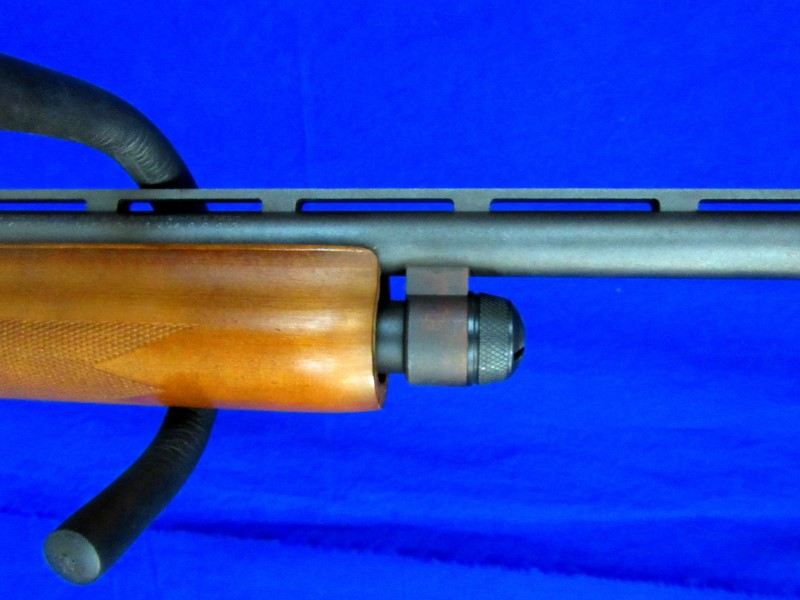 REMINGTON 870 EXPRESS MAGNUM 20GA