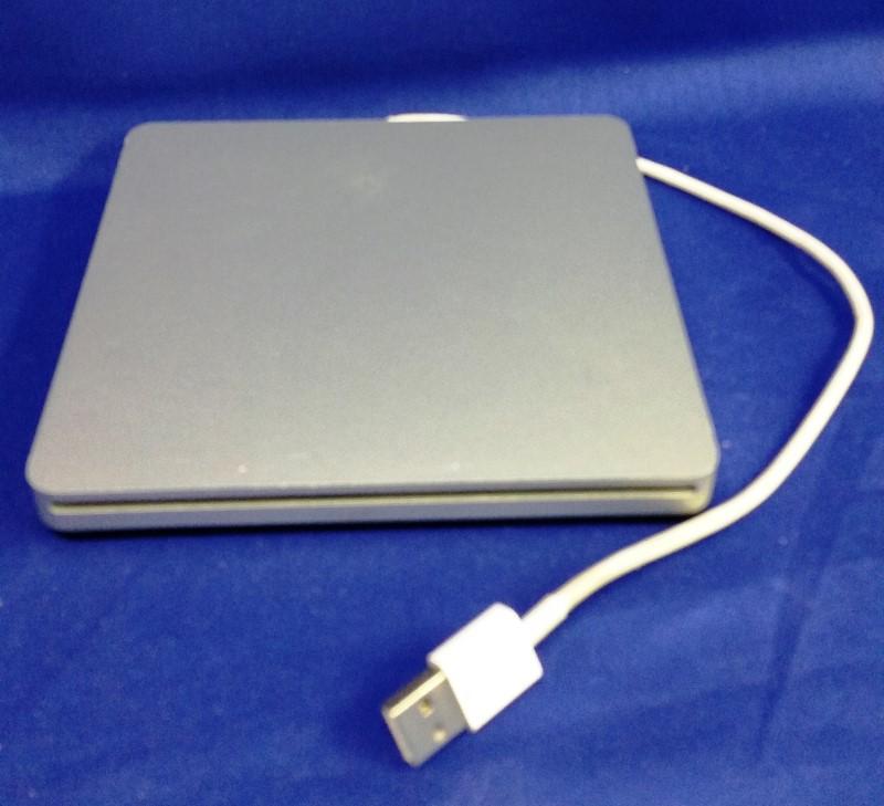 APPLE USB SUPER DRIVE A1379