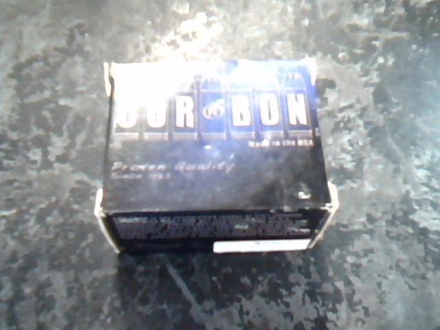 CORBON AMMUNITION Ammunition 45 ACP