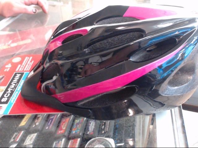 SCHWINN Bicycle Helmet HELMET