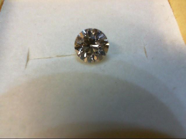 Diamond 0.7 CT. 0.14g