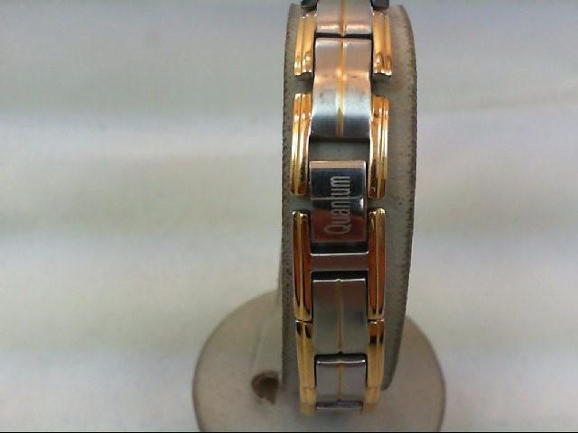 Bracelet Silver Stainless 43.7g