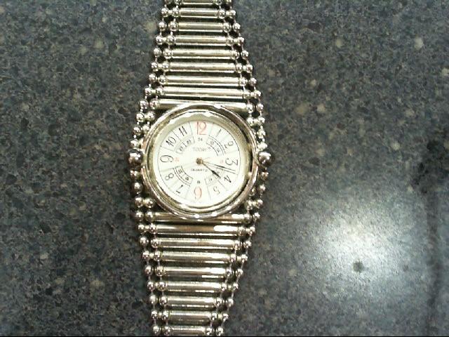 TODAY Lady's Wristwatch WATCH