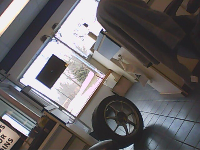 ENKEI Other Vehicle Part RIMS