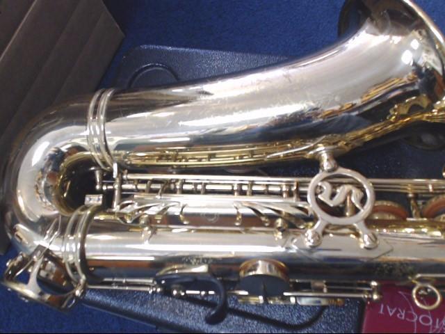 ARISTOCRAT Saxophone AS600I