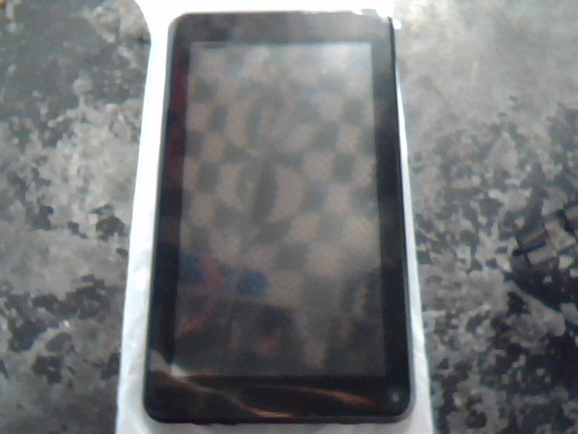 ZEKI Tablet TBDG734B