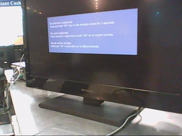 """EMERSON TV,REMOTE 32"""" LC320EM3F"""