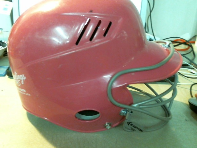 RAWLINGS Miscellaneous Safety Gear CFTB YOUTH