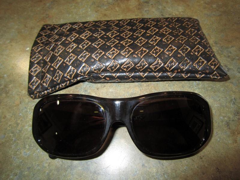 US POLO Sunglasses 4031