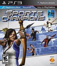 SONY Sony PlayStation 3 GAME-PLAYSTATION 3