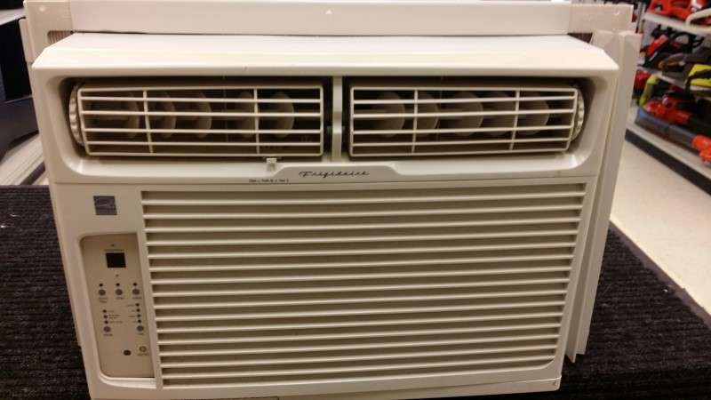 ELECTROLUX Air Conditioner FAC127S1A