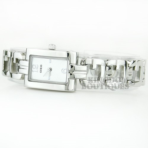 GUESS LADIE'S WATCH  W70022L1