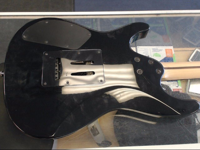 IBANEZ Electric Guitar GIO ELECTRIC GUITAR