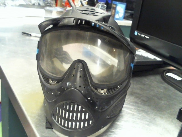 Paintball PAINTBALL MASK