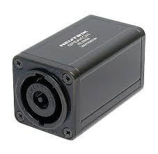NEUTRIK Cable NL8MM