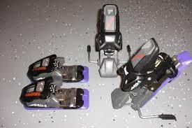 MARKER Winter Sports M5.1