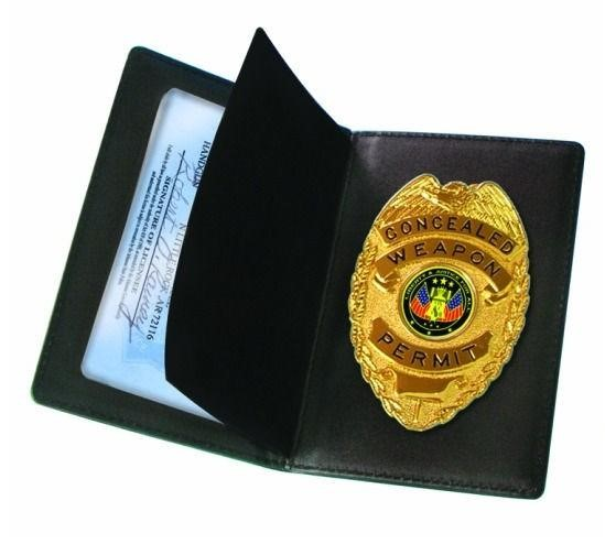 PERSONAL SECURITY PRODUCTS PSPCWPB