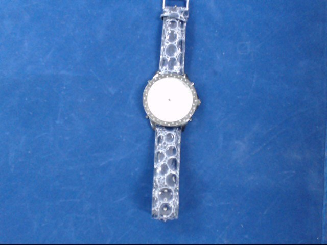 TECHNO.COM Gent's Wristwatch MENS WATCH