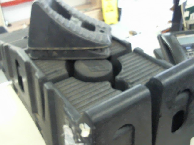 RHINO RAMPS Miscellaneous Tool 11909