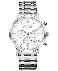 CARAVELLE BY BULOVA Gent's Wristwatch 43B138
