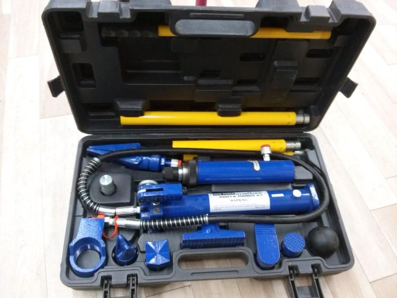 RAM TOOLS Misc Automotive Tool 3136