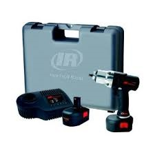 INGERSOLL RAND Impact Wrench/Driver W150