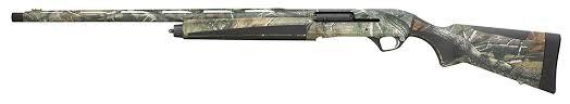 REMINGTON FIREARMS Shotgun VERSA MAX