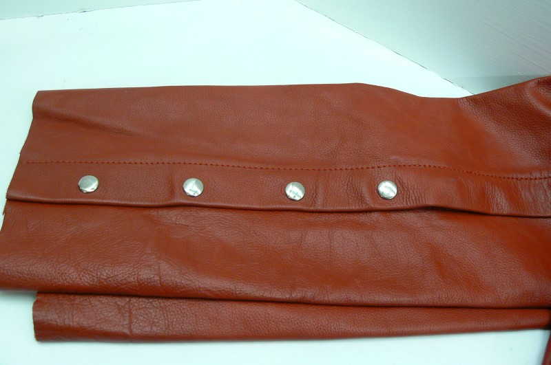 HOT LEATHERS Clothing CHM1005