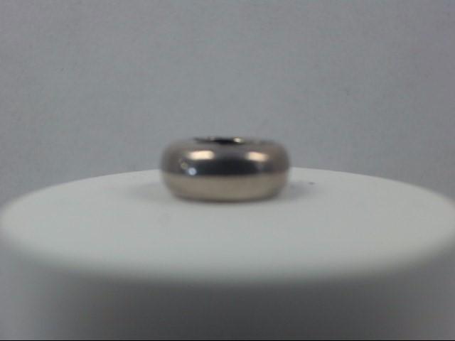 Silver Charm 925 Silver 1.38g