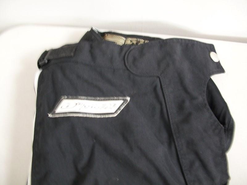 ONEAL Coat/Jacket RACING PANTS