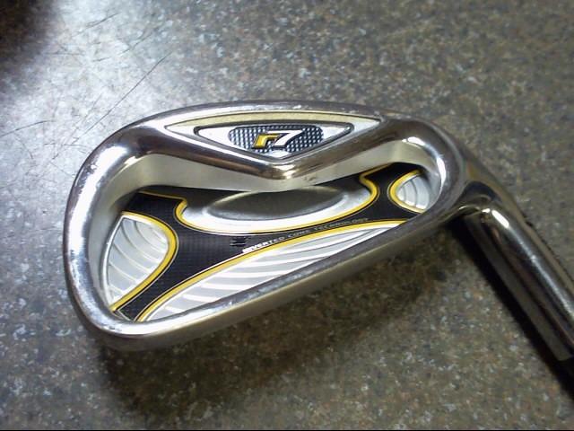 TAYLORMADE Golf Club R7