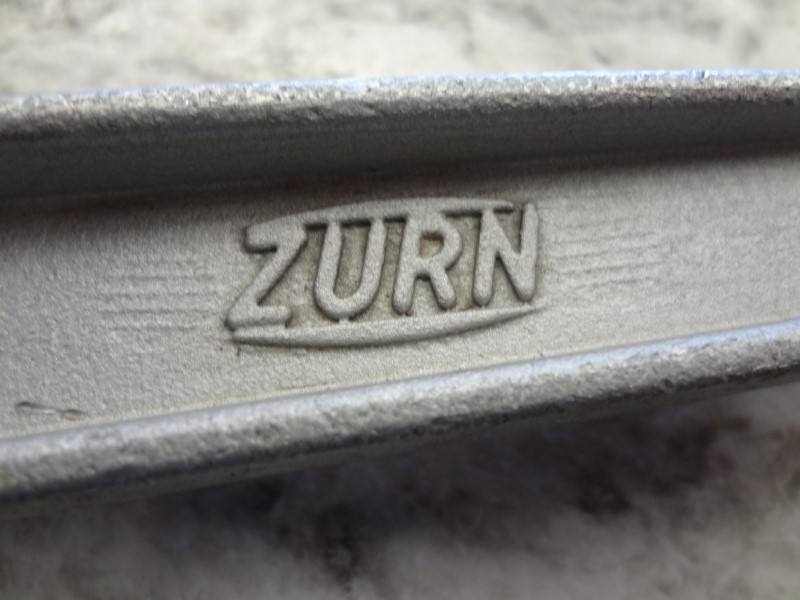 ZURN QC CRIMP TOOL