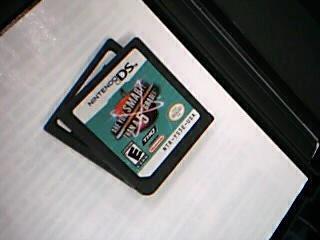 NINTENDO Nintendo DS Game ARE YOU SMARTER THAN A 5TH GRADER