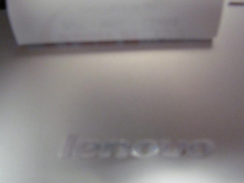 LENOVO Tablet MIX 2.8