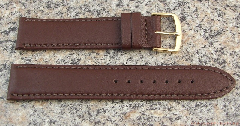 WATCH STRAP 19MM