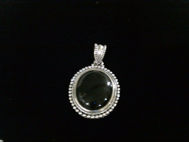 Silver-Scrap 925 Silver 13.4g