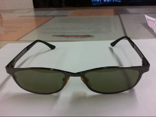 SERENGETI EYEWEAR Sunglasses GG 6734