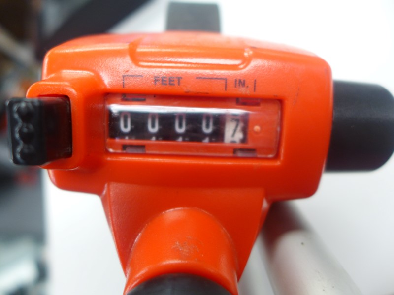 LUFKIN Miscellaneous Tool NONE-MISC TOOL