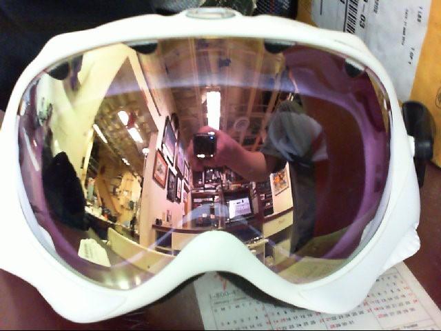 OAKLEY Sunglasses SKI GOGGLES