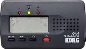 KORG Electronic Instrument GA1